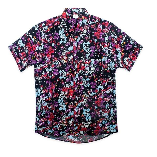 Koala Authentic  Xylo Myloto SS Shirt  Rp 145.000,00