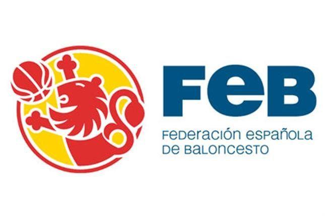 En relación con el comunicado que hizo público la ACB tras la celebración de su Asamblea General Extraordinaria y otras manifestaciones aparecidas en medios de comunicación recientemente, la Federación Española de Baloncesto (FEB) quiere hacer constar lo siguiente.