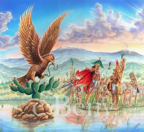 Art Ucalgary Calendar : Best images about incas mayas y aztecas on pinterest