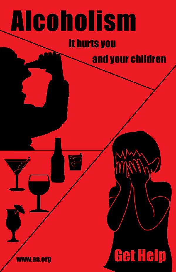 alcoholism and bullying Bullying is a worldwide problem that can have both short and long term effects on its victims it is described as aggressive behavior normally characterized.