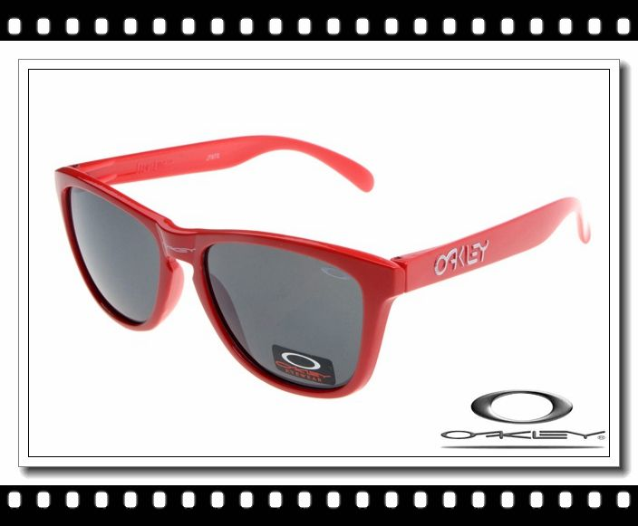 about oakley sunglasses m7ul  Discount Oakley with reasonable Price on Sale #Oakley #sunglasses #discount  #onsale