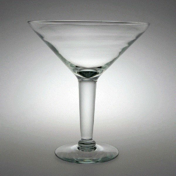 Ideas about martini centerpiece on pinterest