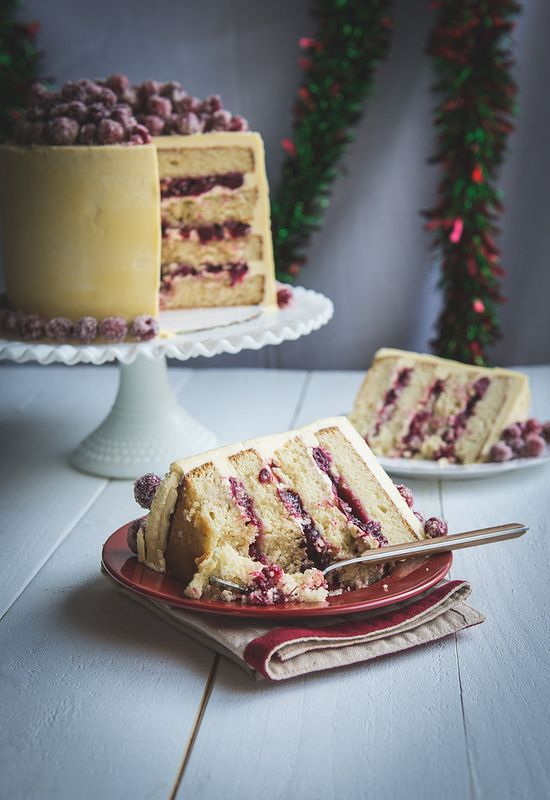 Christmas Cake Flavour Ideas : 17 Best ideas about Cake Flavors on Pinterest Birthday ...