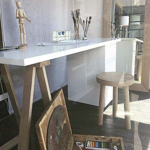 LIM Interiors and decor in Cape Town