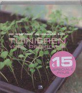 bol.com | Tuinieren voor beginners, Susan Berry | 9789021581767 | Boeken