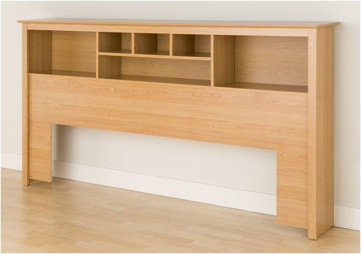 Headboard Shelf Plans   Modern Headboard With Shelves  Headboard Storage King Headboard Shelf Headboard Storage Unit Ikea