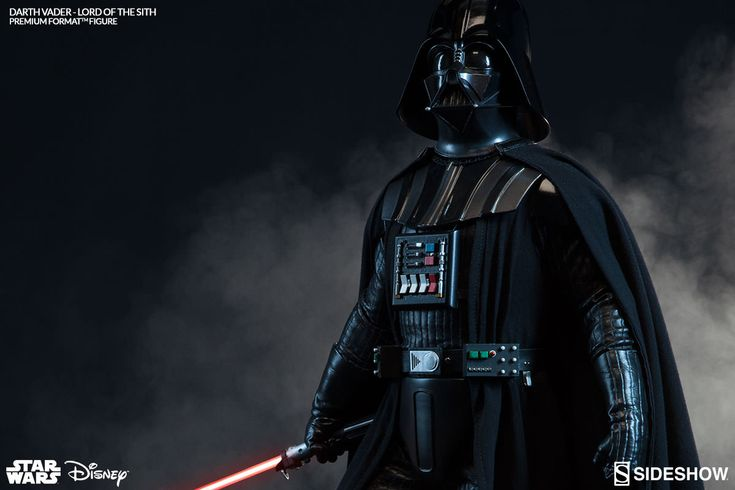 https://www.sideshowtoy.com/assets/products/300093-darth-vader-lord-of-the-sith/lg/300093-darth-vader-lord-of-the-sith-005.jpg