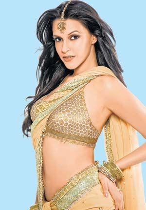 Neha dupia bollywood actress