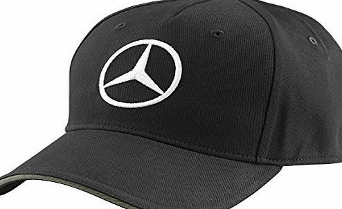 Mercedes-AMG Petronas Formula One Team Official Mercedes-AMG GP Formula One Caps Full Range inc Lewis Hamilton Specials This is a multiple-choice advert for the selected range of Mercedes-AMG Petronas Formula One Team Official Merchandise. All you need to do is choose the items you want fr (Barcode EAN = 5056047010200)…