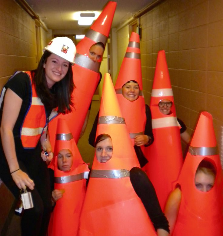 1167bc844cd7a1f223e0960f8c2a6102 event ideas cone 124 best traffic cones images on pinterest 4th birthday