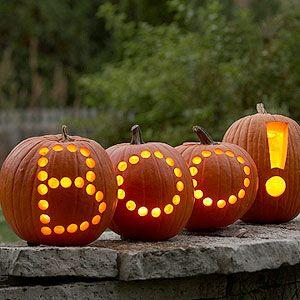 Boo: Pumpkin Idea, Holiday Ideas, Craft, Halloween Idea, Boo Pumpkin, Fall, Pumpkins, Holidays