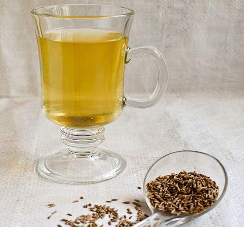 Health benefits of Jeera-Cumin Water #Jeera-CuminWater #BenefitsOfJeera