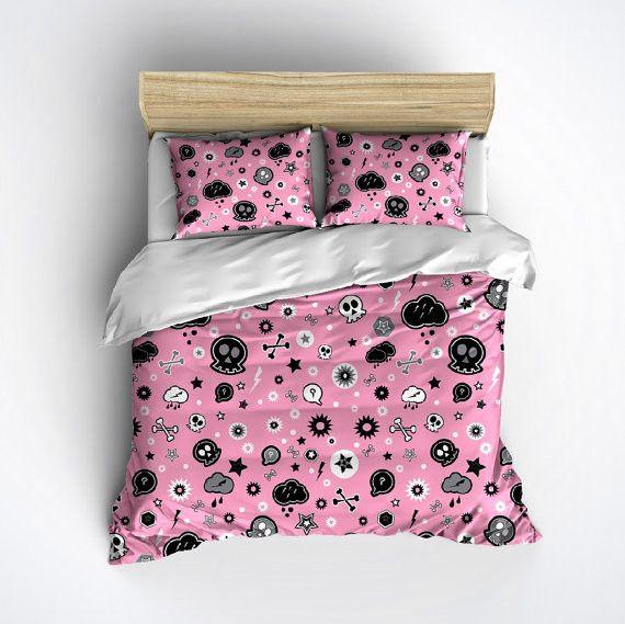 Emo Bedroom Ideas: Best 25+ Emo Room Ideas On Pinterest