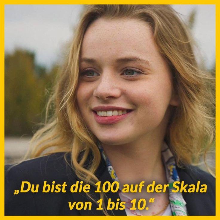 Tobis Filmclub 🎬 on Instagram: DAS ist mal ne Liebeserklärung!!! 😍 ⬩⬩⬩ #songtext #lyrics JETZT im #Kino #DasSchönsteMädchenDerWelt #Tobis #Berlin #TobisFilmclub #Komödie – Tobis Filmclub