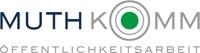 JMK Muth Kommunikation sucht zum nächstmöglichen Zeitpunkt PR-Assistent/in, Hamburg. MuthKomm ist eine 2010 gegründete, inhabergeführte Full-Service PR-Agentur in Hamburg. Jung, aber erfahren und dynamisch wachsend. Wir haben uns auf Dienstleistung und Technik, Nahrung und Getränke, Lifestyle und Beauty sowie auf Print und Packaging spezialisiert. Unsere Kunden zählen zu den Marktführern ihrer jeweiligen Segmente.