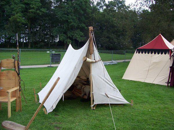 Medieval Camp 12 by ~ValerianaSTOCK on deviantART