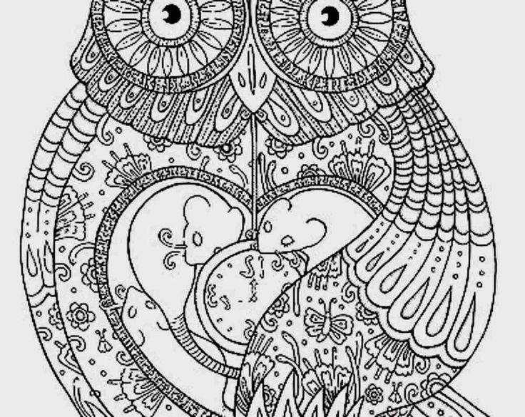 Coloring Books Get Free Printable Adult Pages Fresh On Model Online