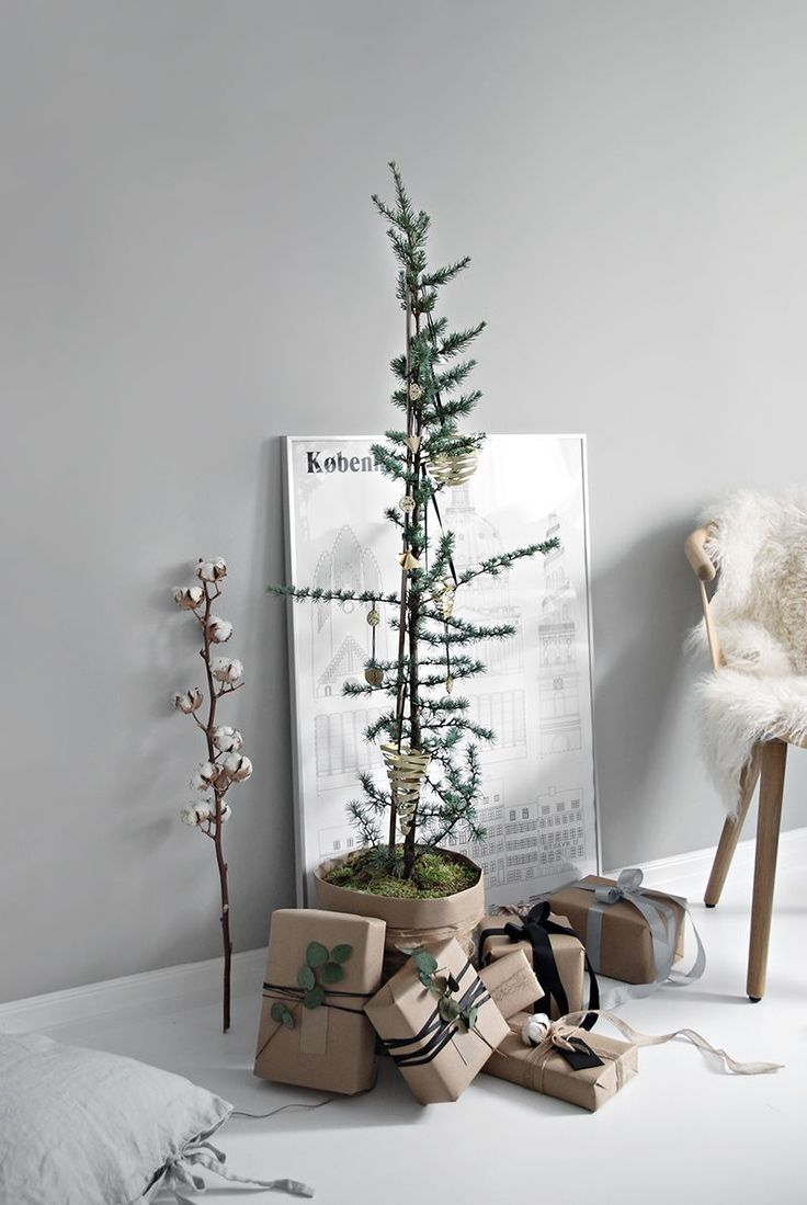 90 best I filt images on Pinterest   Christmas crafts, Felt ...