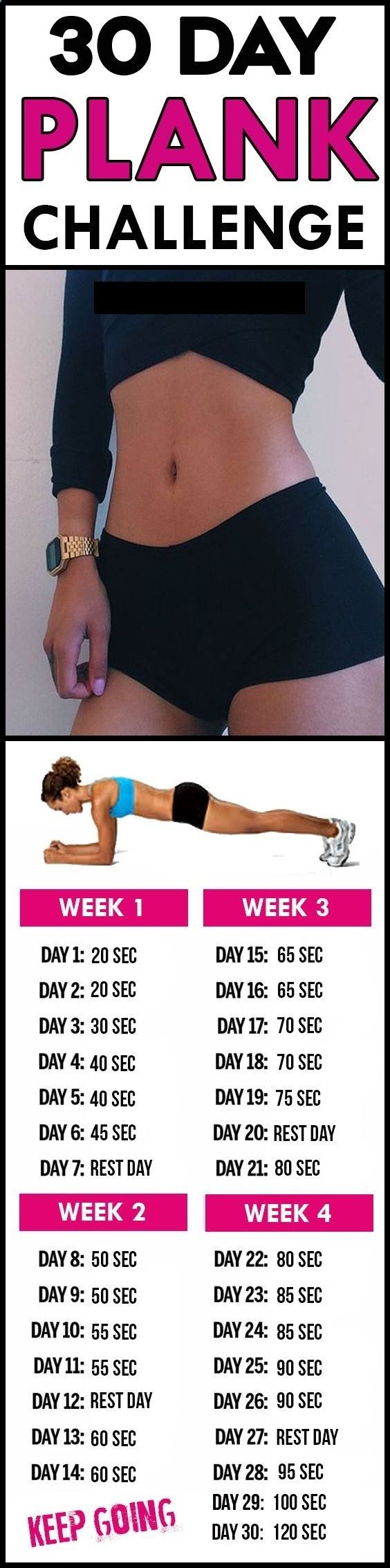 how to reduce tummy fat in 7 days, how to lose belly fat in 1 week and get flat stomach, how to lose belly fat in a week without exercise, how to reduce belly fat by exercise, how to reduce tummy in a week at home with images, how to reduce belly in a wee https://www.musclesaurus.com/flat-stomach-exercises/