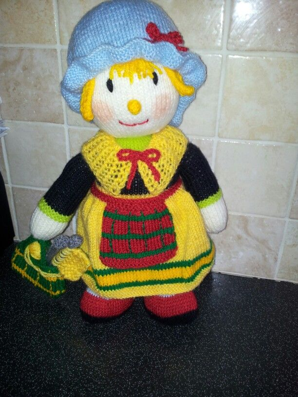 Knitting Patterns Toys Jean Greenhowe : Best images about jeangreenhowe on pinterest toys