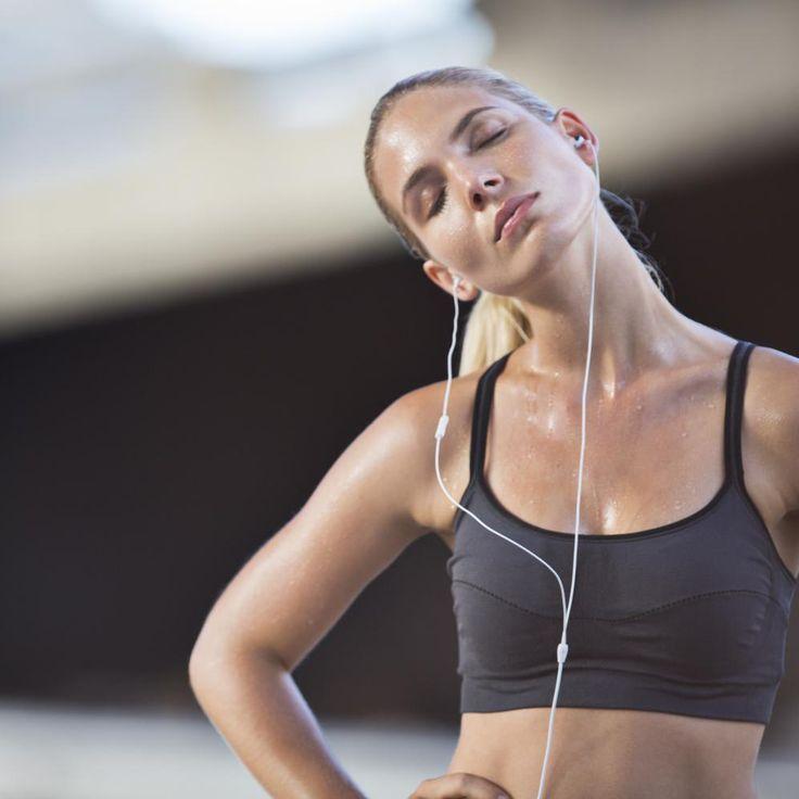Remodeler son corps : suivez le programme sportif de Sissy Mua pour remodeler votre corps...