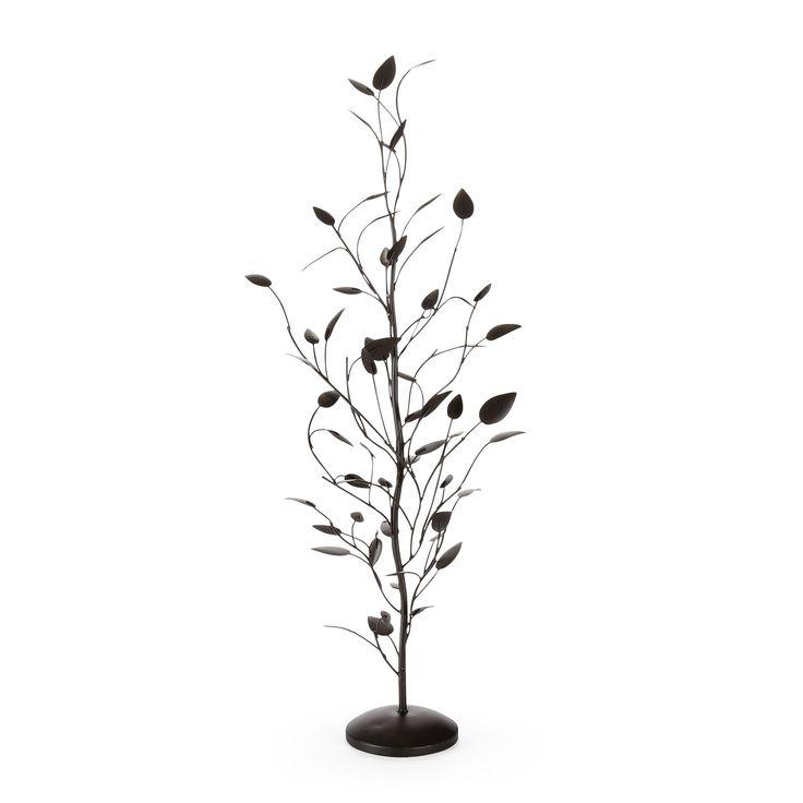 les 12 meilleures images propos de alinea pe2014 sur pinterest coup m taux et vases. Black Bedroom Furniture Sets. Home Design Ideas