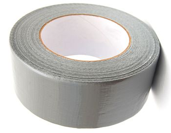 Why to pack duct tape on a cruise. I'm a total sucker for tips like this.
