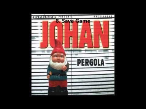 Johan- Save Game