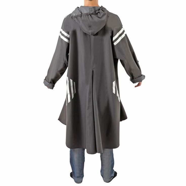 Leisure rider equipment Horse Riding - This <strong>horse riding poncho</strong> will keep you dry while riding in rainy weather. FOUGANZA - Horse Riding Clothing