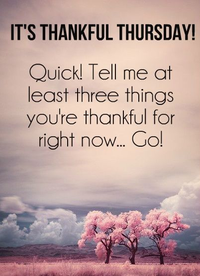 Good Morning Happy Thursday Quotes Lula Fb Engagement Posts