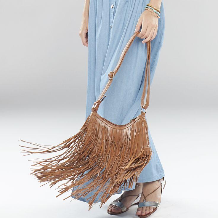 brown-fringe-purse