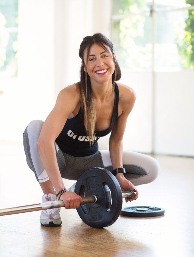 Il CIRCUIT TRAINING è un tipo di allenamento con sovraccarichi eseguito a circuito, ovvero svolgendo serie di esercizi multipli usando ripetizioni medio-alte, senza pause, o con pause molto brevi tra gli esercizi. I vantaggi dell'allenamento a circuito sono principalmente legati a uno stimolo sul miglioramento della forza, dell'ipertrofia, della resistenza muscolare, e della capacità aerobica...