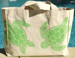 sea turtle home decor