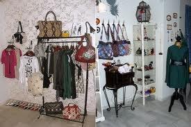 Tienda vintage: Tiendas Vintage, Tiendas Estilo, 275183 Píxele, Idea Tienda, Tienda Vintage, Mi Tienda