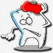 зубная боль, зубная боль в домашних условиях, зубная боль что делать, как избавиться от зубной боли, как снять зубную боль, народное от зубн...
