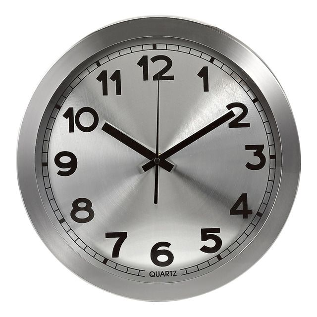 M s de 1000 ideas sobre relojes de pared en pinterest - Relojes de pared diseno ...
