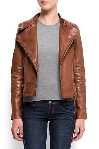 //Leather Perfecto, Clothing Shops, Mango Leather, Jackets Women, Jackets Mango, Jackets 2Dayslook, 2Dayslook Leather, Perfecto Jackets, Leather Jackets