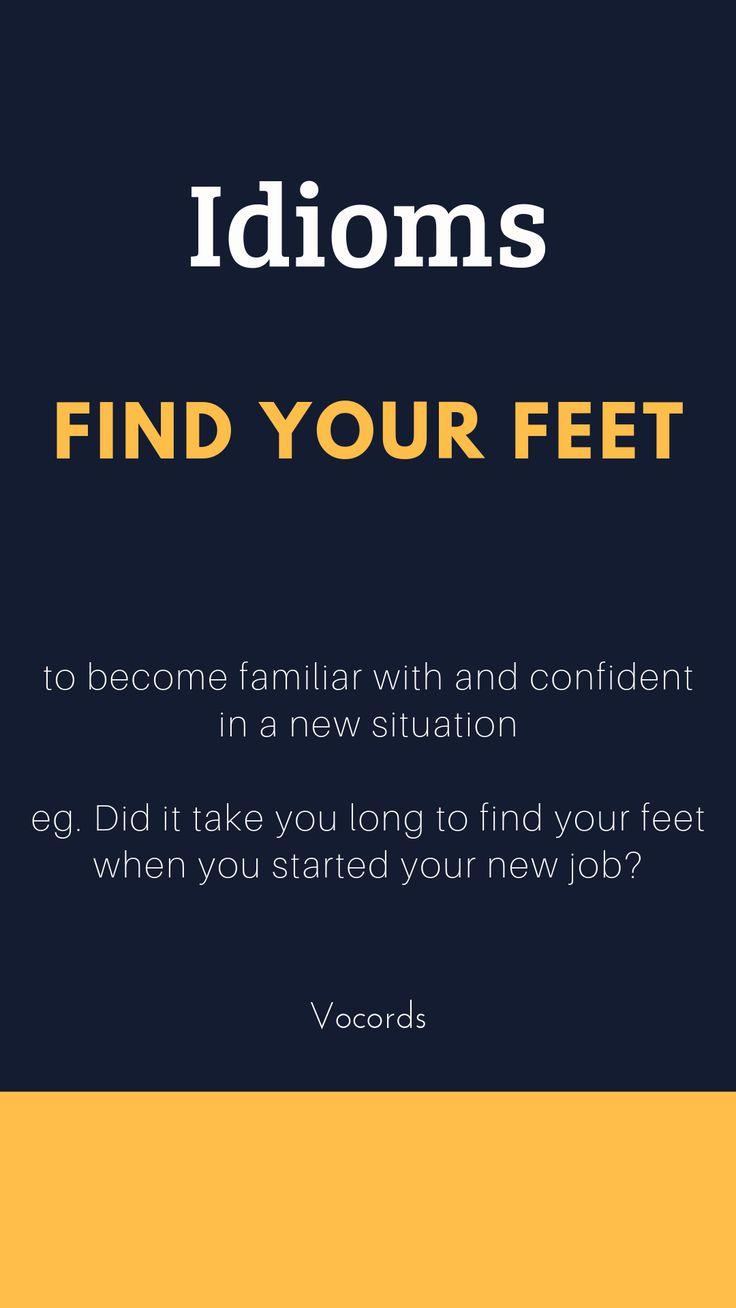 Improve English | Vocords