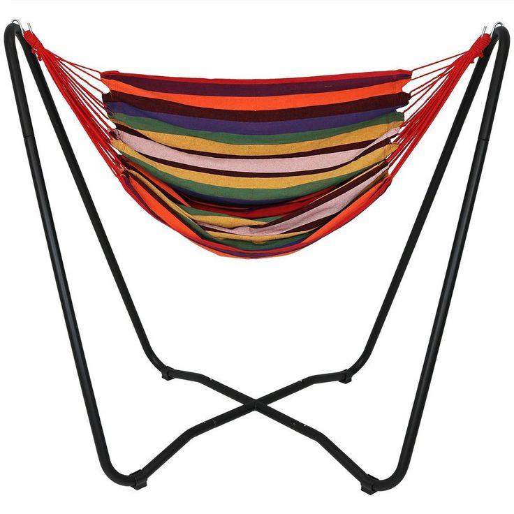 70 best Papasan Chair images on Pinterest   Papasan chair ...