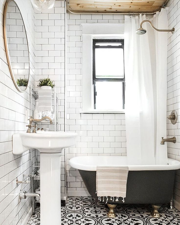 106 best Idées maison Luynes images on Pinterest Bathroom, Floors