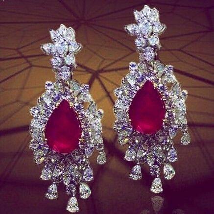 @amwaj_jewellery.