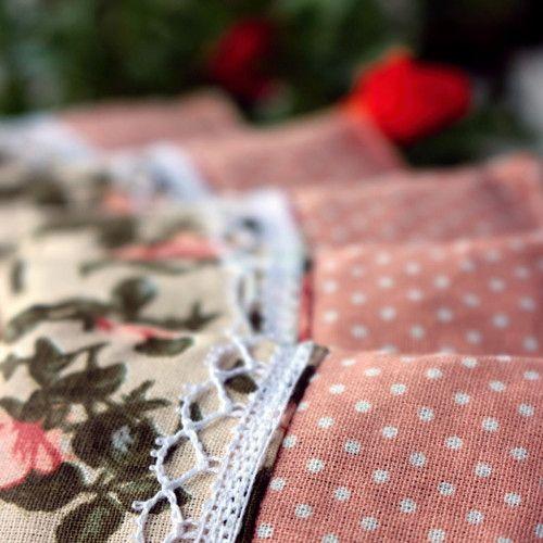 """Sada""""Provoněný prádelník""""sáčky s levandulí - náplň voňavá sušená levandule - květ v BIO kvalitě  http://www.fler.cz/zbozi/sada-provoneny-pradelnik-sacky-s-levanduli-lososi-7633902"""