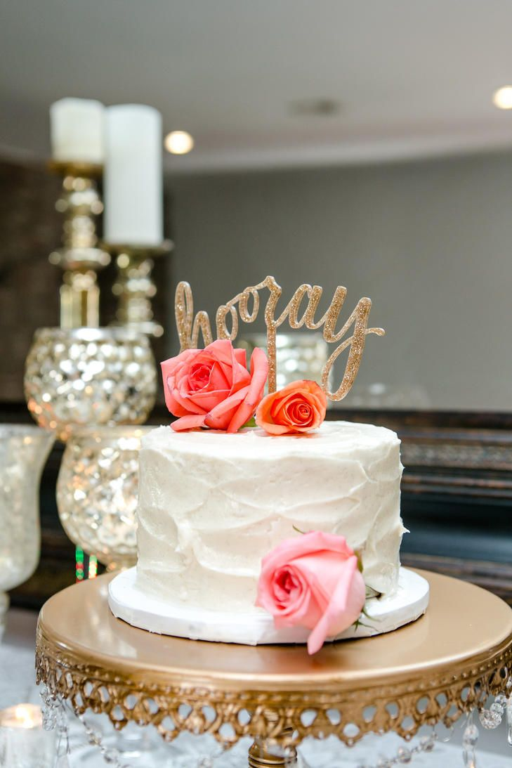 best wedding cakes in temecula ca 291 best images about wedding cake toppers on 11633