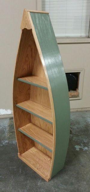 Best 25 Boat Shelf Ideas On Pinterest Boat Bookcase