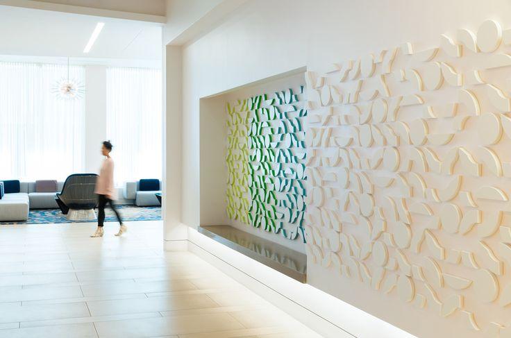 94 best house designers images on pinterest living for Largest interior design firms