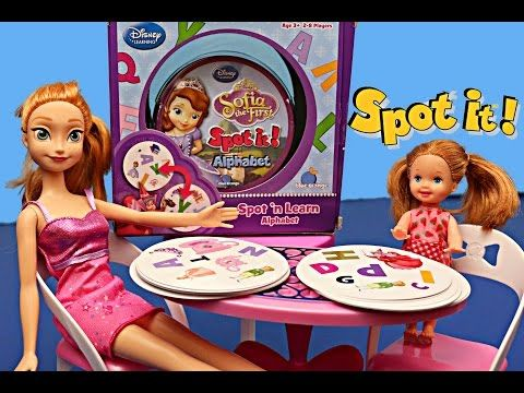 Barbie Glam Camper Swimming Pool Kitchen TV Bathroom Beds and Ariel Doll Fun Toys Review - YouTube