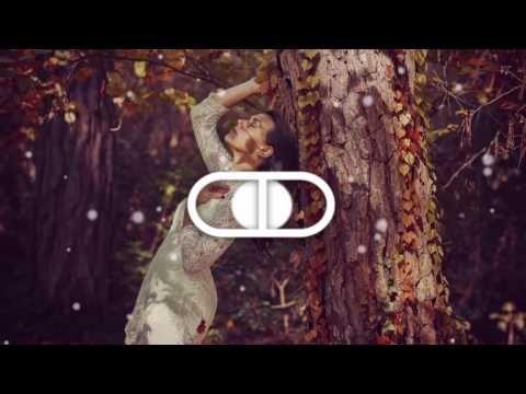 Odunsi - Desire feat. Funbi & Tay Iwar