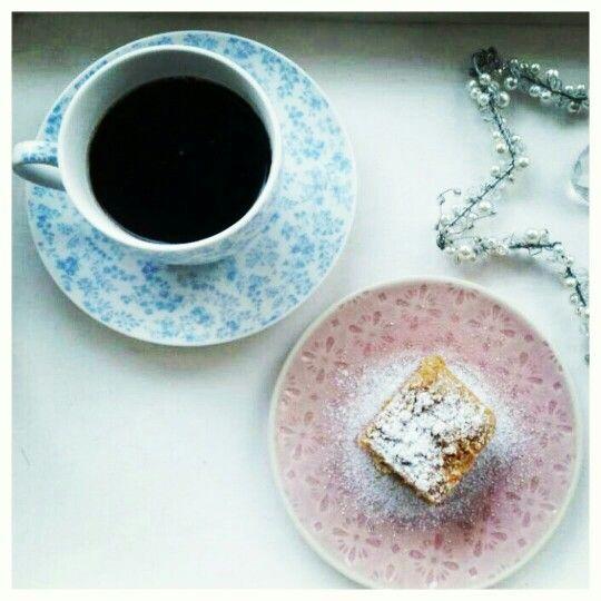 Coffee #perfecthome #blogger #blog #inspiration #interior #homeinterior #decorated #homedesign