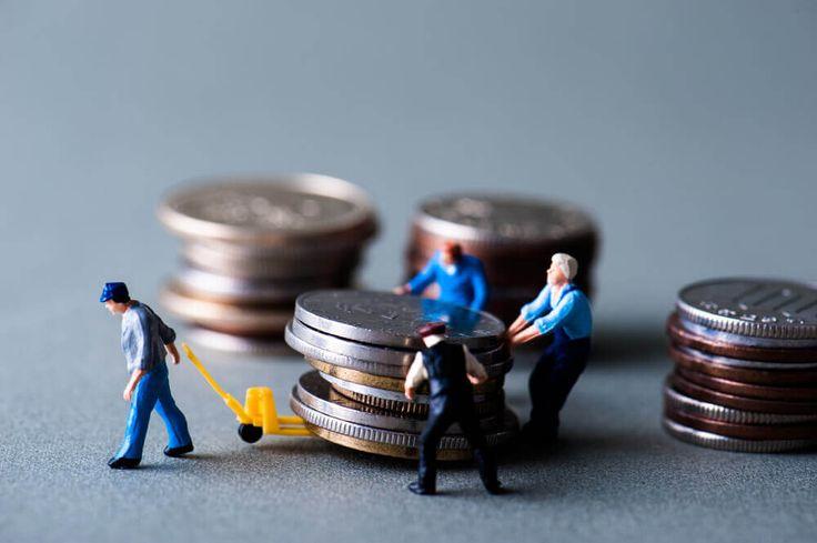 Slik beregner du skatt for enkeltmannsforetak