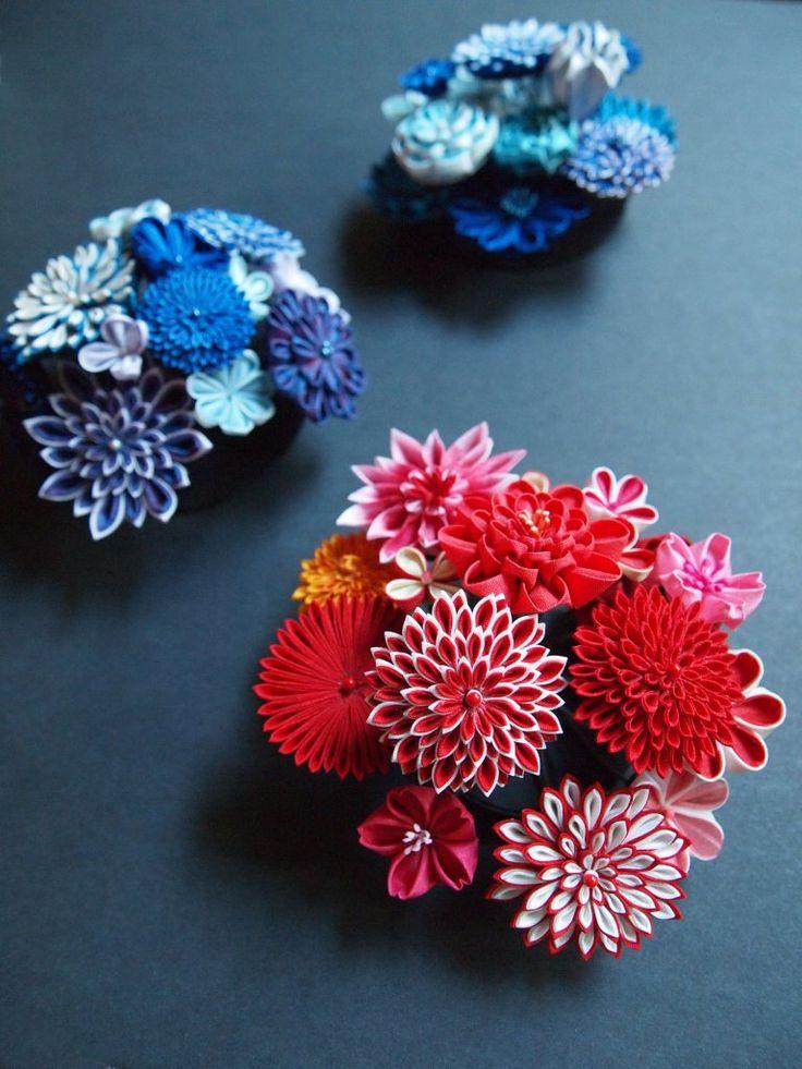 Mariko kusumoto fiber explorations brooches silk and for Mobilia gallery cambridge ma